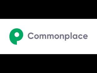 Commonplace Logo